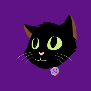 CodingCatDev logo