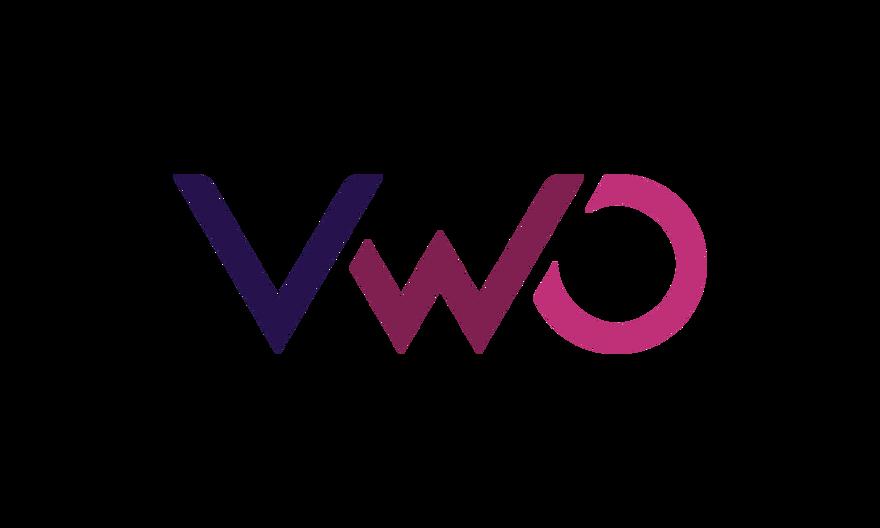 VWO-Logo-Color.png