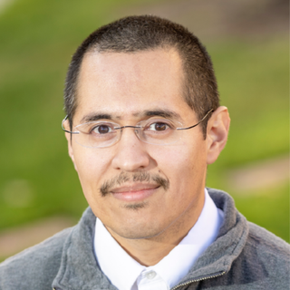 Miguel A. Calles MBA profile picture