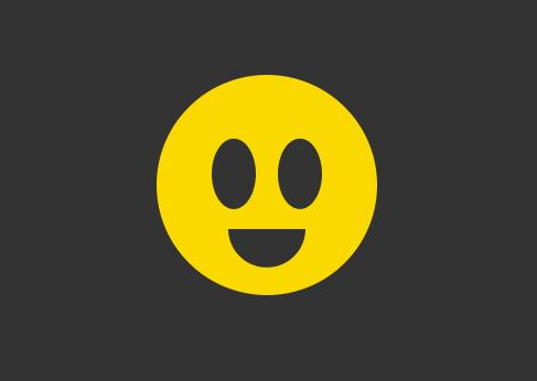 CSS Emoji.png