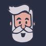 coderslang profile