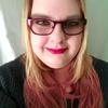 jessiecodes profile image