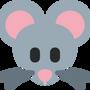 jordan_baker profile