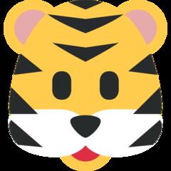 Gene profile picture