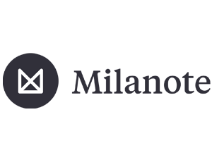 milanote-300x220.png