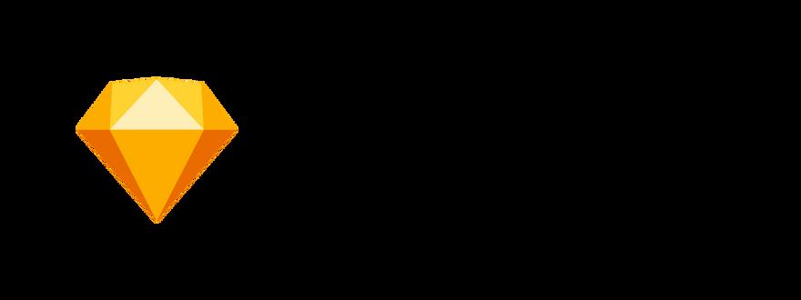 Sketch-logo-light.svg.png