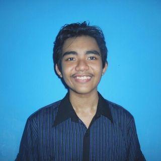Andrei Jiroh Eugenio Halili profile picture