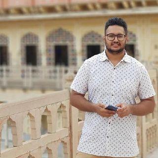 Gurkaranpreet Singh profile picture