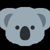 harrycoder profile image