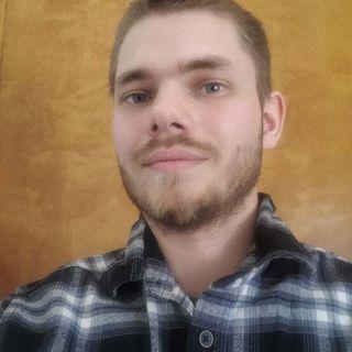 Richard Dewey Hammers profile picture