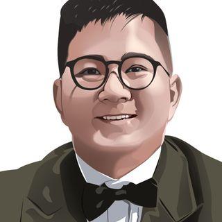 aljon799224 profile picture