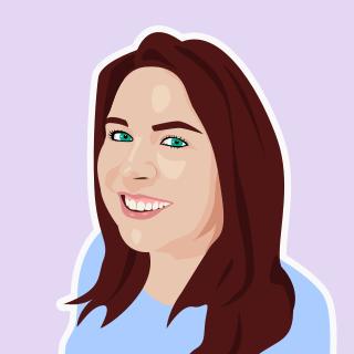 Taryn McMillan profile picture