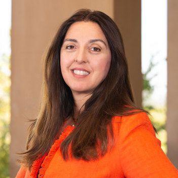 Pilar Manchón