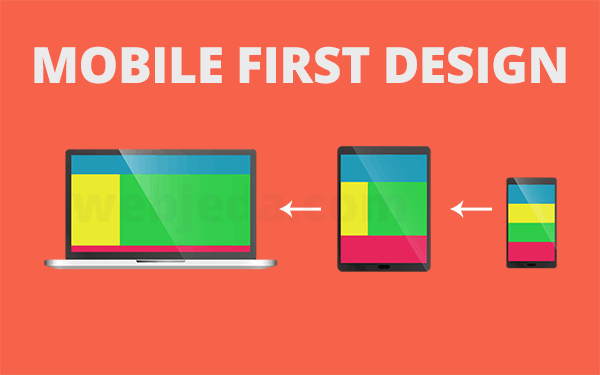 mobile-first-web-design.png