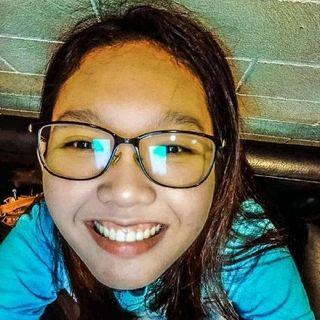 Patricia Nicole Opetina profile picture