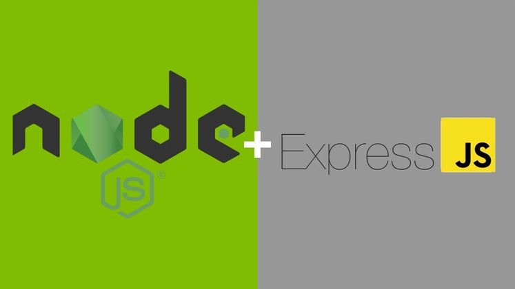 Cover image for How Every Web Developer Can Become FullStack With Node.js