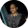 bharadwaj6262 profile image