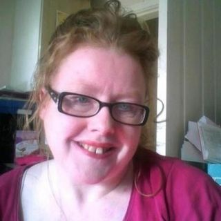 Jayne profile picture