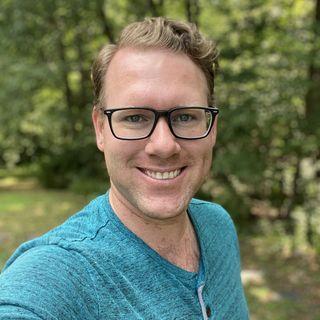 Mike-Camp-23 profile picture