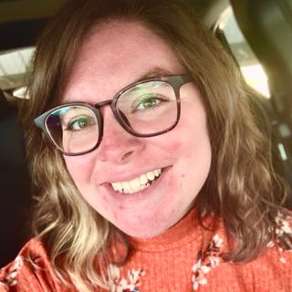 Ashlee Boyer profile picture