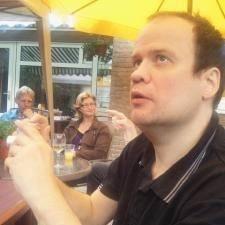 RogerVerhoeven profile picture