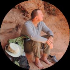 Tim Rohrer profile picture