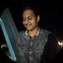 bharadwaj6262 profile
