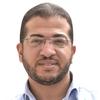 muhammadgouda profile image