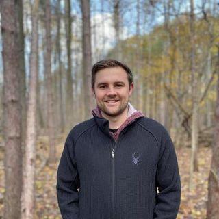 Zach Gollwitzer profile picture