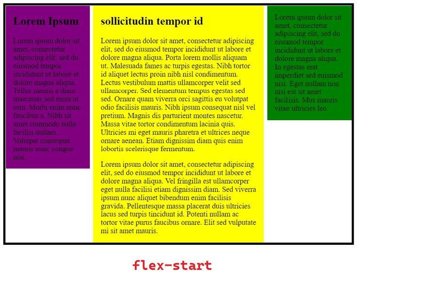 flex-start.jpg