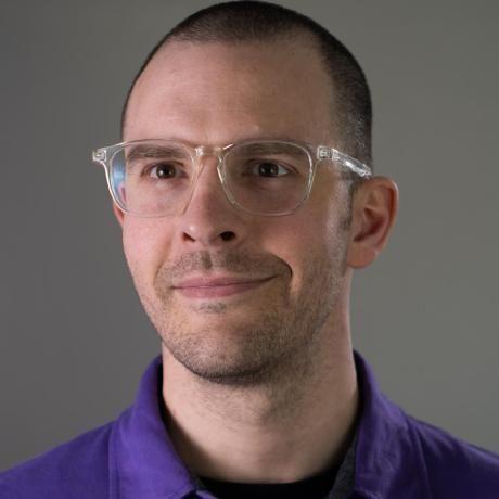 seangwright avatar