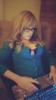 lastevns profile image