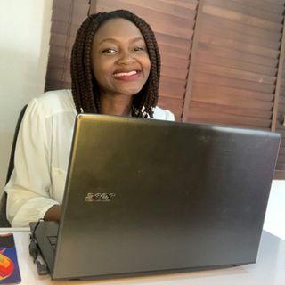 Lanre Fagbeyiro profile picture