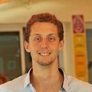 Xavier Jouvenot profile picture