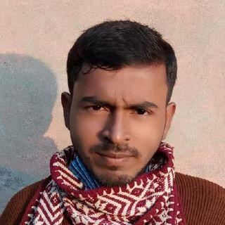 Atul Prajapati profile picture