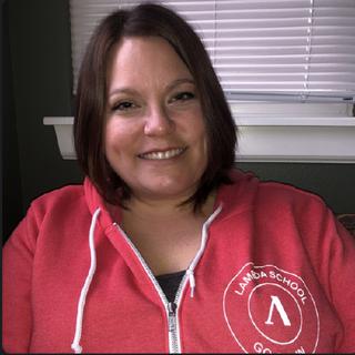 Christine Fletcher profile picture