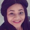 dolamu profile image