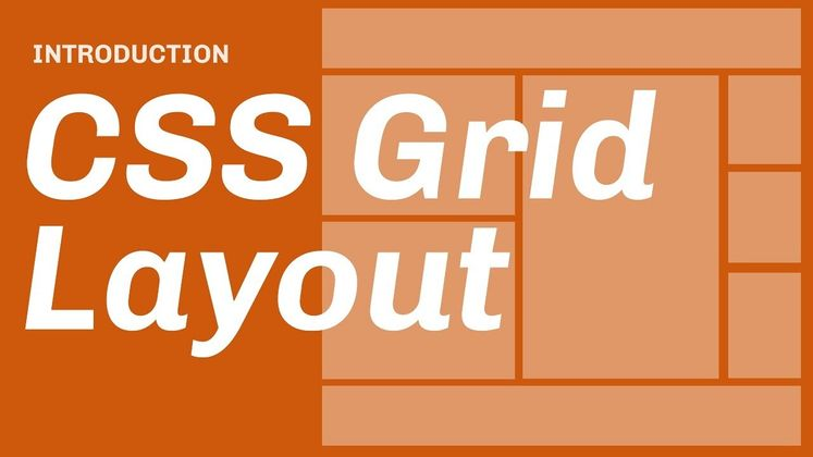Cover image for #100DaysofCode Chapter 3 ~ CSS Grid