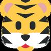 surfindev profile image