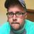 jm_tallman profile image