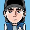 afif profile image