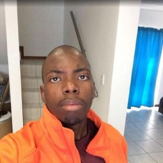 Matthew Rungwe profile picture