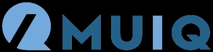 MUIQ_logo.png