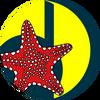 baydezigner profile image