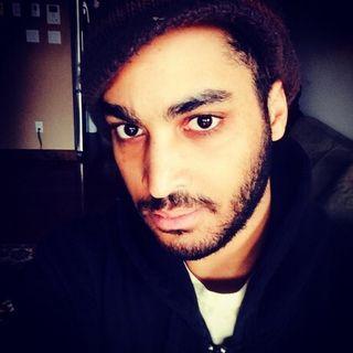 marco r profile picture