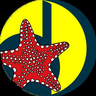 Dezigner Bay profile picture