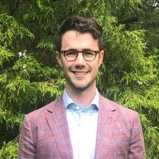 Anthony Pogliano profile picture