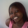 Debra-Kaye Elliott profile image