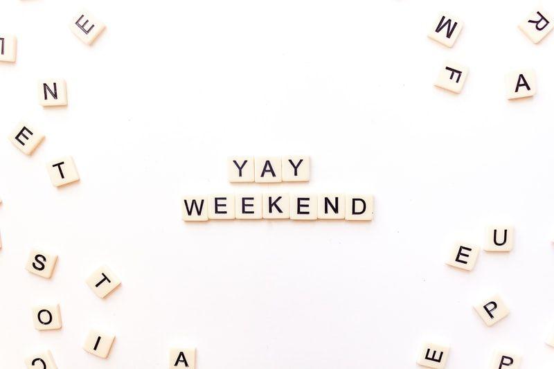 yay-weekend-words.jfif
