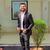 singhsuryansh12 profile image